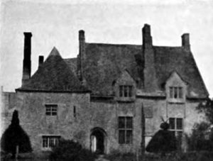 Northborough Manor